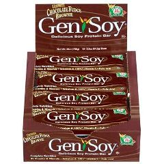 genisoy-soy-protein-bars-195569-MEDIUM
