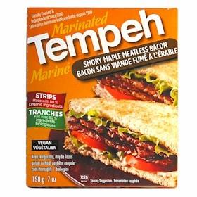 smokey-bacon-tempeh