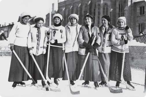 CCTM0003B-Womens-Hockey-Lg