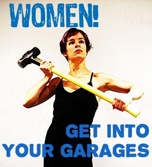 women_garages