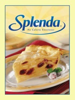 Splenda may not be splendid