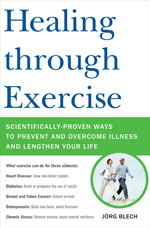 healing-through-exercise-blech