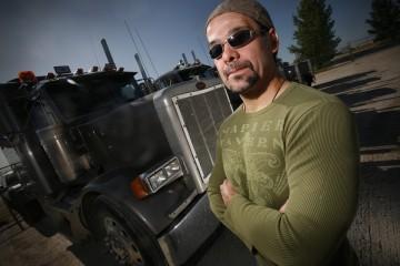 trucker09lf4_111863gm-a