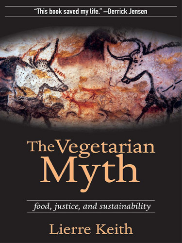 vegetarian-myth-cover