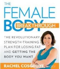 female-body-breakthrough-cover