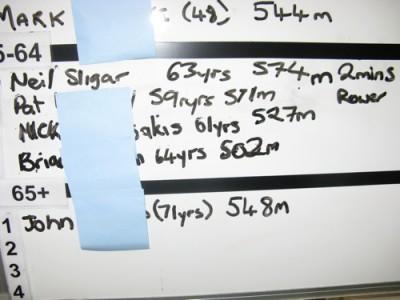rowing-scoreboard-nov-09