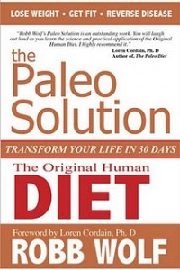book-PaleoSolution
