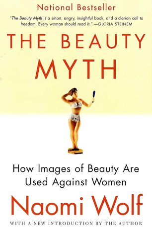 beauty-myth