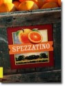 Spezzatino Vol 14: Citrus now available!
