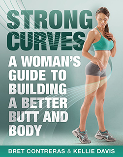 strong-curves-bret-contreras-cover