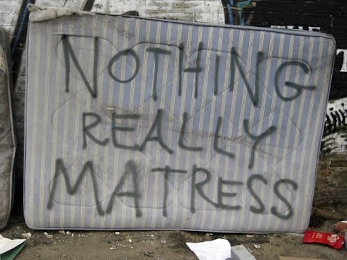 nothing-really-matters