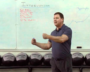 A Philosophy of Strength Training: Interview with Dan John