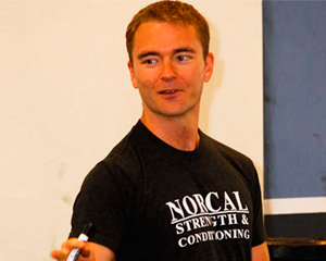 The Paleo Solution: Interview with Robb Wolf