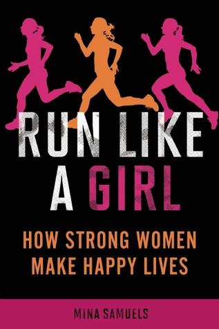 run-like-a-girl-book-cover