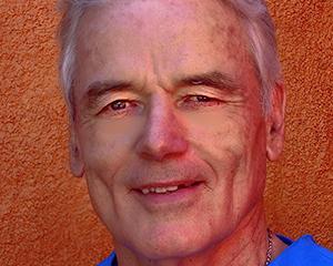 The Joyful Athlete: Interview with George Beinhorn