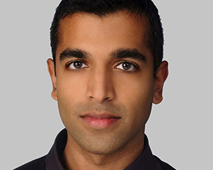 What You (Probably) Don't Know About Research with Kamal Patel