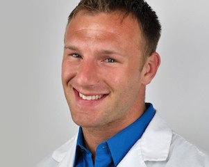 The Fat Loss Prescription: Interview with Dr. Spencer Nadolsky